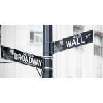 Baldwin Brothers Inc. MA Buys 500 Shares of KraneShares MSCI All China Health Care Index ETF (NYSEARCA:KURE)