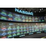 F&V Capital Management LLC Lowers Stock Position in Vanguard FTSE Europe ETF (NYSEARCA:VGK)