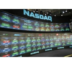 Image for Sawtooth Solutions LLC Purchases 2,629 Shares of SPDR SSGA US Sector Rotation ETF (NYSEARCA:XLSR)