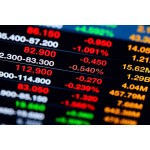 Cetera Investment Advisers Takes Position in Alerian MLP ETF (NYSEARCA:AMLP)
