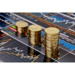 VictoryShares US Multi-Factor Minimum Volatility ETF (NASDAQ:VSMV) Announces $0.06 Monthly Dividend