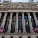 iShares S&P 100 ETF (NYSEARCA:OEF) Position Lifted by Ieq Capital LLC