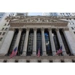 iShares MSCI Intl Momentum Factor ETF (NYSEARCA:IMTM) Shares Sold by Financial Advisory Service Inc.