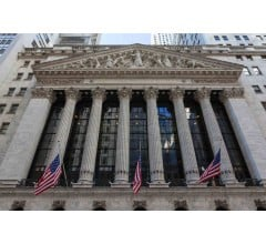 Image for Loomis Sayles & Co. L P Has $1.98 Million Stock Position in Vanguard Growth ETF (NYSEARCA:VUG)