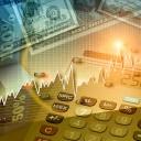 1,492 Shares in Vanguard Utilities ETF (NYSEARCA:VPU) Purchased by BHF RG Capital Inc.