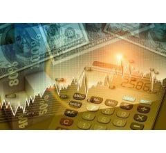 Image for BlackRock MuniVest Fund II, Inc. (NYSE:MVT) Short Interest Update