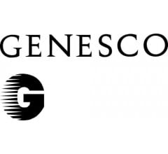 Image for US Bancorp DE Purchases 465 Shares of Genesco Inc. (NYSE:GCO)