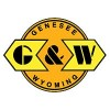 Genesee & Wyoming Inc (GWR) Expected to Announce Earnings of $0.95 Per Share