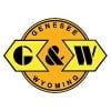 Genesee & Wyoming Inc (GWR) Holdings Raised by Pacer Advisors Inc.