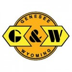 Brokerages Anticipate Genesee & Wyoming Inc (NYSE:GWR) Will Post Quarterly Sales of $594.97 Million