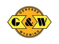 $593.13 Million in Sales Expected for Genesee & Wyoming Inc (NYSE:GWR) This Quarter