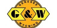Genesee & Wyoming  Sets New 52-Week High at $111.36