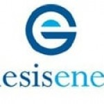 Stock Traders Buy Large Volume of Call Options on Genesis Energy (NYSE:GEL)