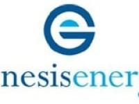 Genesis Energy (NYSE:GEL) Trading 2.9% Higher