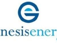 Signaturefd LLC Sells 1,350 Shares of Genesis Energy, L.P. (NYSE:GEL)