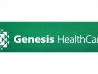 "Genesis Healthcare (NYSE:GEN) Lowered to ""Underperform"" at Credit Suisse Group"