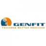Genfit SA  Receives $53.75 Consensus Price Target from Brokerages