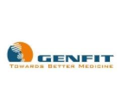 Image for Short Interest in Genfit SA (OTCMKTS:GNFTF) Declines By 31.6%