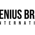 "Genius Brands International Inc (NASDAQ:GNUS) Given Average Rating of ""Strong Buy"" by Brokerages"