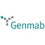 Marotta Asset Management Buys Shares of 15,340 Genmab A/S (NASDAQ:GMAB)