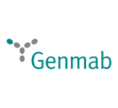 Image about Genmab A/S (NASDAQ:GMAB) Sees Significant Decline in Short Interest