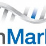 GenMark Diagnostics (NASDAQ:GNMK) Price Target Increased to $19.00 by Analysts at Needham & Company LLC
