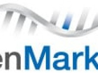 Brian Andrew Mitchell Sells 4,000 Shares of GenMark Diagnostics, Inc (NASDAQ:GNMK) Stock