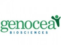 Comparing Fate Therapeutics (NASDAQ:FATE) & Genocea Biosciences (NASDAQ:GNCA)