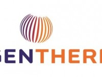 State of Tennessee Treasury Department Sells 2,078 Shares of Gentherm Inc (NASDAQ:THRM)