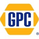 Mn Services Vermogensbeheer B.V. Boosts Stock Position in Genuine Parts (NYSE:GPC)