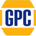 Advisor Partners LLC Sells 189 Shares of Genuine Parts (NYSE:GPC)