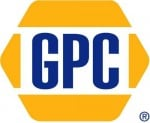 ProShare Advisors LLC Cuts Stock Holdings in Genuine Parts (NYSE:GPC)