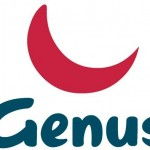 Genus plc (GNS.L) (LON:GNS) Stock Price Crosses Above 200-Day Moving Average of $3,665.60