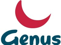 Genus (LON:GNS) PT Raised to GBX 3,260