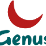Genus plc  Short Interest Down 75.0% in March