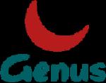 Short Interest in Genus plc (OTCMKTS:GENSF) Decreases By 75.0%
