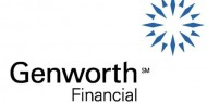 Genworth Financial  Shares Gap Up to $4.16