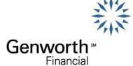 Genworth Financial  Shares Gap Up to $4.16