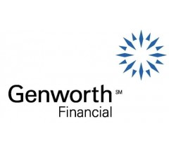 Image for JBF Capital Inc. Raises Stake in Genworth Financial, Inc. (NYSE:GNW)