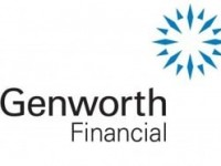 Genworth MI Canada (TSE:MIC) Downgraded by Royal Bank of Canada to Sector Perform