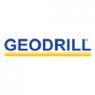 Geodrill  Price Target Increased to $3.25 by Analysts at Stifel Nicolaus