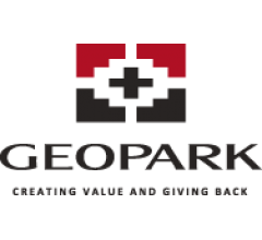 Image for GeoPark (NYSE:GPRK) Trading Down 6.2%