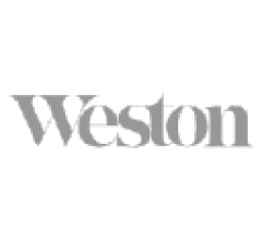 Image for George Weston (OTCMKTS:WNGRF) Issues Quarterly  Earnings Results