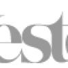 George Weston  Sets New 52-Week Low at $101.29