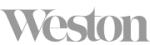 George Weston (TSE:WN) Hits New 1-Year High on Analyst Upgrade