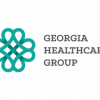 Georgia Healthcare Group  PT Lowered to GBX 385