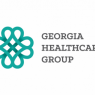 Georgia Healthcare Group  Sets New 52-Week Low at $178.00