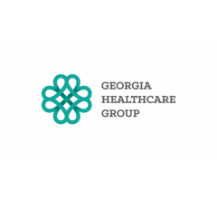 Image for Georgia Healthcare Group PLC (GHG.L) (LON:GHG) Stock Passes Below Fifty Day Moving Average of $70.80