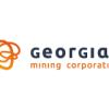 Georgian Mining  Hits New 52-Week Low at $6.75