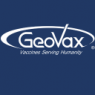 Maxim Group Reiterates Buy Rating for GeoVax Labs